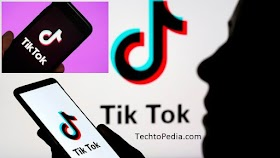 How to Add More Than 15 Seconds Video in TikTok?
