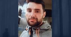 Μαρτυρικό θάνατο είχε ο Γιώργος Λυγερός στα χέρια αγνώστων, καθώς όπως φαίνεται τον βασάνισαν για αρκετή ώρα. Ο 30χρονος είχε βρεθεί νεκρός ...