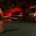 Duplo homicídio é registrado na noite deste domingo (26) em Ibiporã
