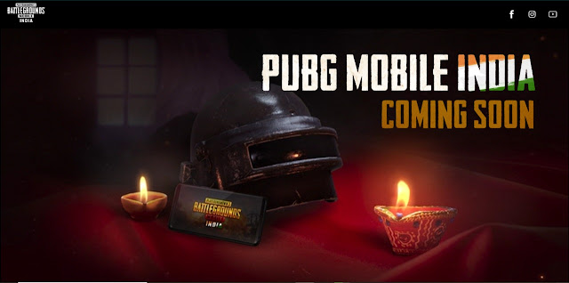 pubg-mobile-india-release-date-&-download-button