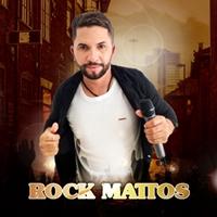 CLICK PARA BAIXAR O NOVO CD DO ROCK MATTOS - AGOSTO 2021