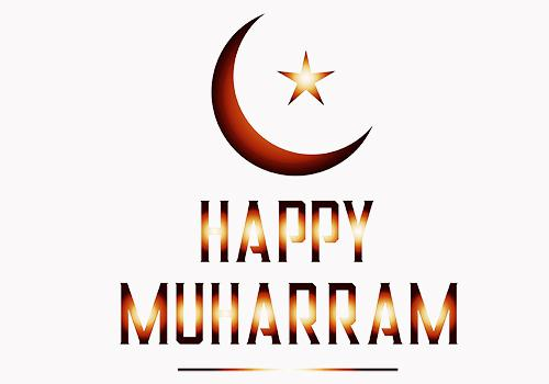 Keutamaan Keistimewaan Bulan Muharram Puasa Hari Asyura