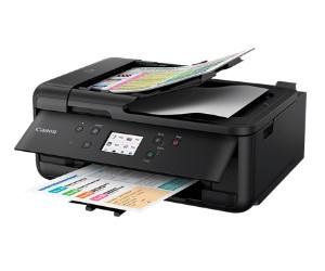canon-pixma-tr7540-driver-printer