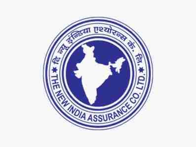 New India Assurance Bharti 2021