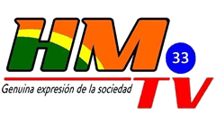 HMTV - Hermanas Mirabal TV en vivo