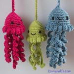 https://translate.google.es/translate?hl=es&sl=el&tl=es&u=https%3A%2F%2Fkouvarakia.com%2F2015%2F06%2F15%2Fcrochet-jellyfish%2F