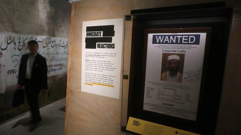 نافي-سيل-أمريكي-قتل-أسامة-بن-لادن-تفاصيل-مثيرة