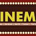Programação de Cinema - Abrantes | Sardoal | Sertã | Tomar | Torres Novas
