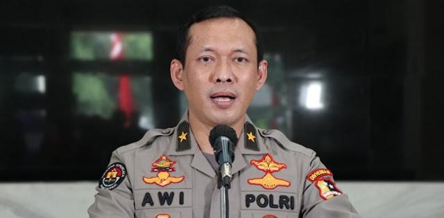 Kasus Dangdutan Wakil Ketua DPRD Tegal Ditangani Polda Jateng