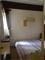 Phòng ngủ căn hộ The Flemington