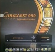 Qmax 999 H3