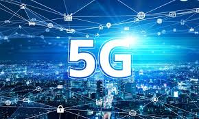 What Is 5G Technology, Advantages and disadvantages