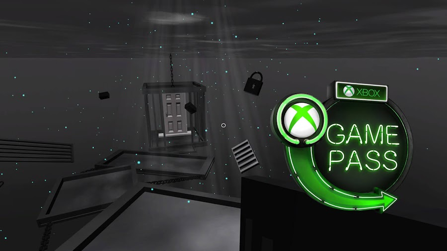 xbox game pass 2020 fractured minds emily mitchell wired productions xb1