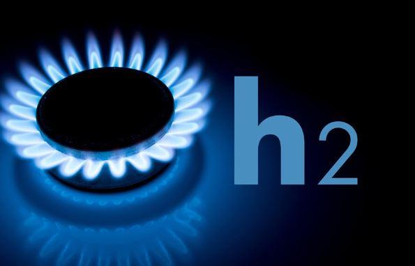ما هي صيغة الهيدروجين وخصائصه