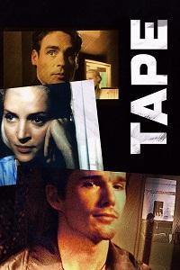 Watch Tape Online Free in HD