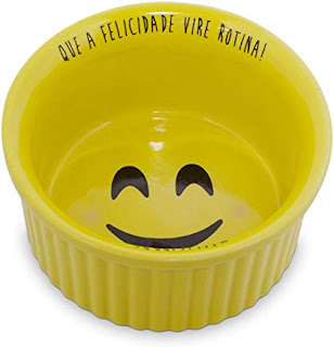 Comprar Ramequin smile na Amazon