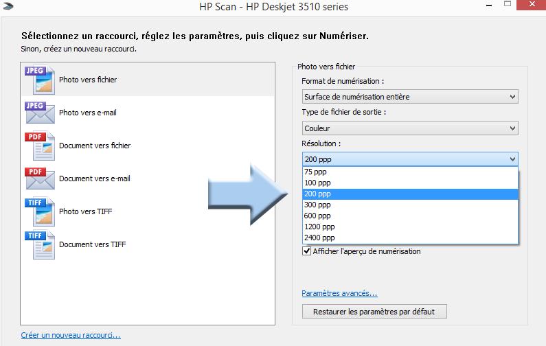 comment r u00e9duire la taille d u0026 39 un document pdf sans logiciel