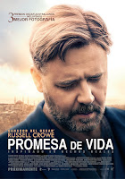 Promesa de Vida / El Maestro del Agua / Camino a Estambul