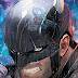 Future State: Dark Detective #2 İnceleme | Gerçeğin Peşinde