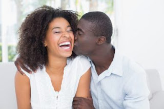 Are you ready to win your dream girl? Here are 10 ways to win a girl's heart: