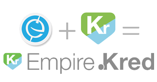 Freedom Network partners with Empire.Kred