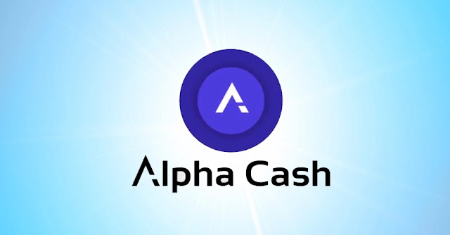 Đầu tư Alpha Cash