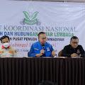 PAN Dorong Pemuda Muhammadiyah Didik Pemuda jadi Negarawan