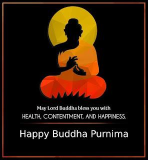 buddha-purnima-quotes