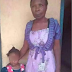 See How This Woman Was Arrested With a Baby Girl She  Bought