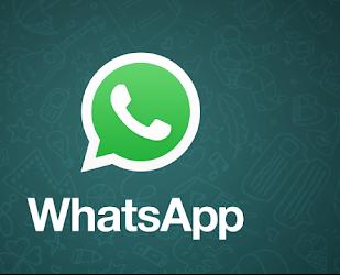 WhatsApp to Permanently Delete WhatsApp Plus and WhatsApp GB Users