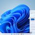 Windows 11-ի պաշտոնական նախնական թարմացումն արդեն հասանելի է