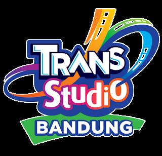 Lowongan Kerja Staff Admin Trans Studio Bandung Indonesia 2017