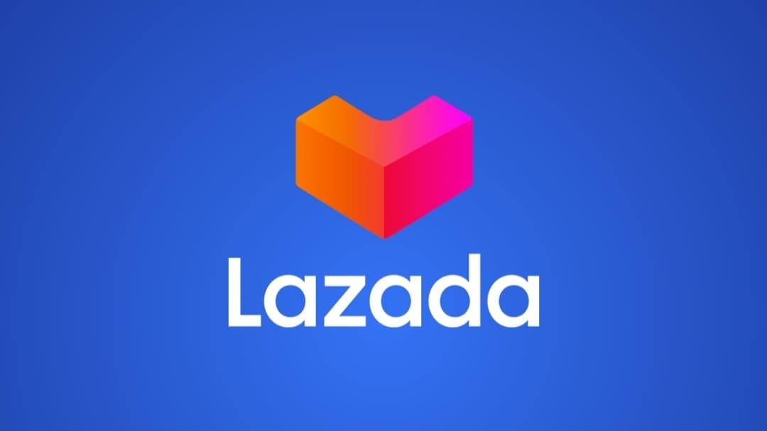Cara Mendapatkan Harga Murah di Lazada