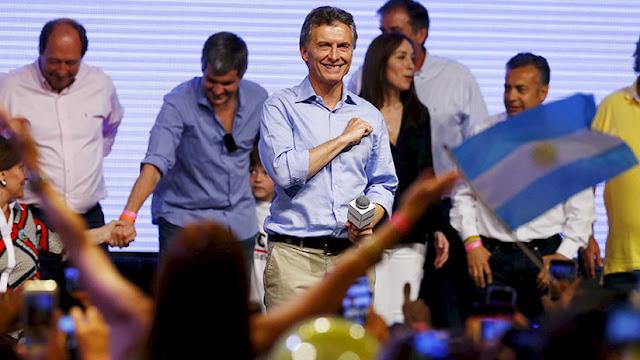 """Aportes fraudulentos en Argentina: """"Estamos hablando de un plan sistemático de robo de identidades"""""""