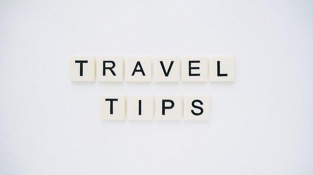 7 Tips When In Las Vegas