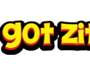 For The Kid Who Loves Gross: Introducing Zits (EWWW!) + A Giveaway
