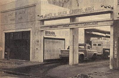 Archivo de autos for Banco galicia busca cajeros