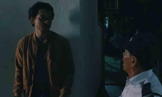 Tonton Drama Ghaib Episod 5 Full