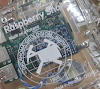 Low Cost Seismograph using Raspberry Pi