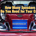 How Many Speakers Do You Need For Your Car?