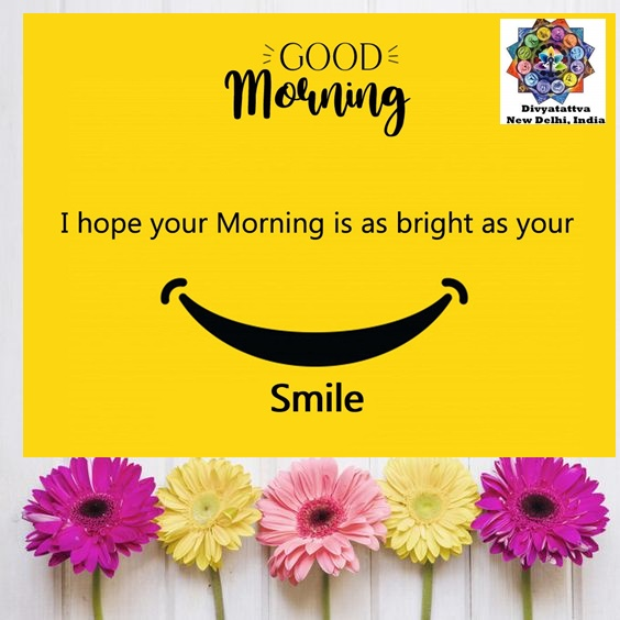 Morning Messages Good Morning Inspiration Good Day Wishes & Greetings