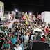 Após pedido da PM Juiz proíbe carreata e passeata em Conceição do Jacuípe e Amélia Rodrigues