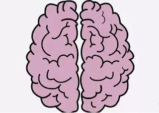 健腦操,簡單4個動作,讓大腦反應更快!(鍛煉腦神經)
