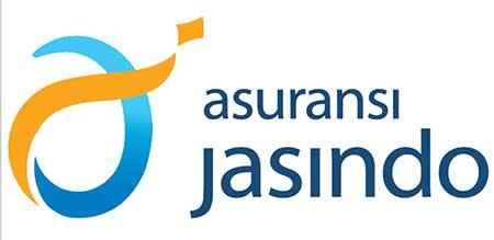 Nomor Call Center CS Asuransi Jasa Indonesia