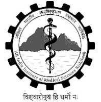 All India Institute of Medical Sciences (AIIMS), Rishikesh Recruitment for the post of Librarian Grade I (Documentalist)