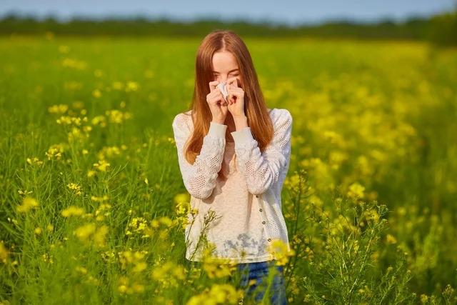 Causas da tosse alérgica, Principais sintomas da tosse alérgica, Como é feito o tratamento da tosse alérgica, Xarope natural para tosse alérgica, Tratamento caseiro para tosse alérgica...