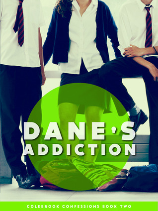 I d So Rather Be Reading  2012 After a stint in rehab  Dane s back for his senior year  But just because  he gave up drugs doesn t mean his unsavory friends from last year are  willing to