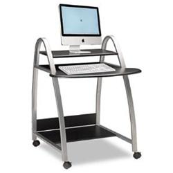 Computer Desk Sale at OfficeFurnitureDeals.com