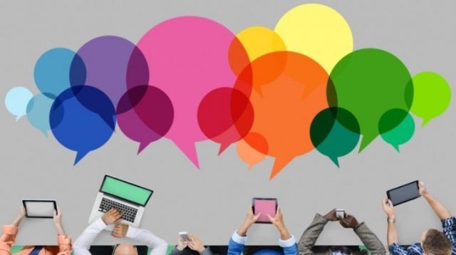 Pengertian Netizen, Warganet, dan Etika Internet