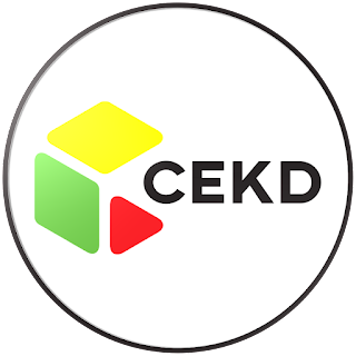 CEKD Group is a die-cutting solutions provider   CEKD Listing in Ace Market   CEKD IPO Review   Sharp DCM Focuswin Hotstar are subsidiaries of CEKD Berhad   IPO Review of CEKD Group